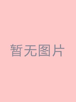 咲咲原凛 NACR-195