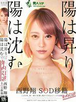 西野翔 STARS-113